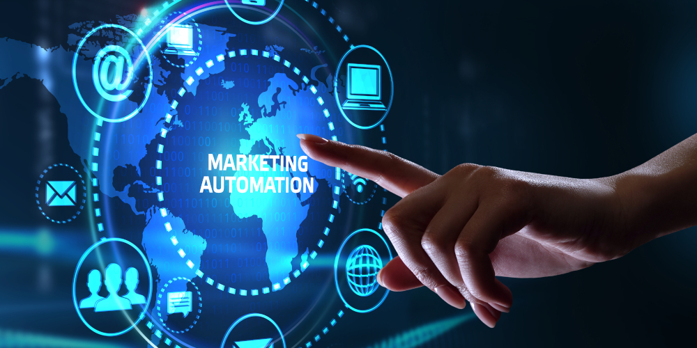 Business,,Technology,,Internet,And,Network,Concept.,Digital,Marketing,Content,Planning